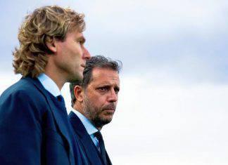 Juventus, doppio binario con il Chelsea: si lavora a due acquisti