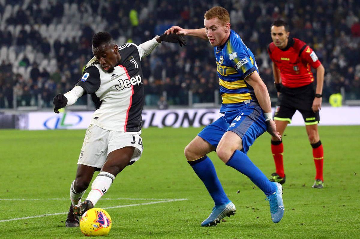 Serie A le perplessità dei calciatori sul ritorno in campo