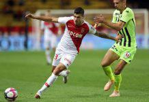 Pellegri, altra chance dopo il Monaco: ci prova un top club inglese