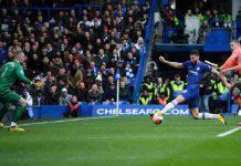 """Premier League, si ricomincia: scelta la data """"ufficiale"""" per ripresa campionato"""