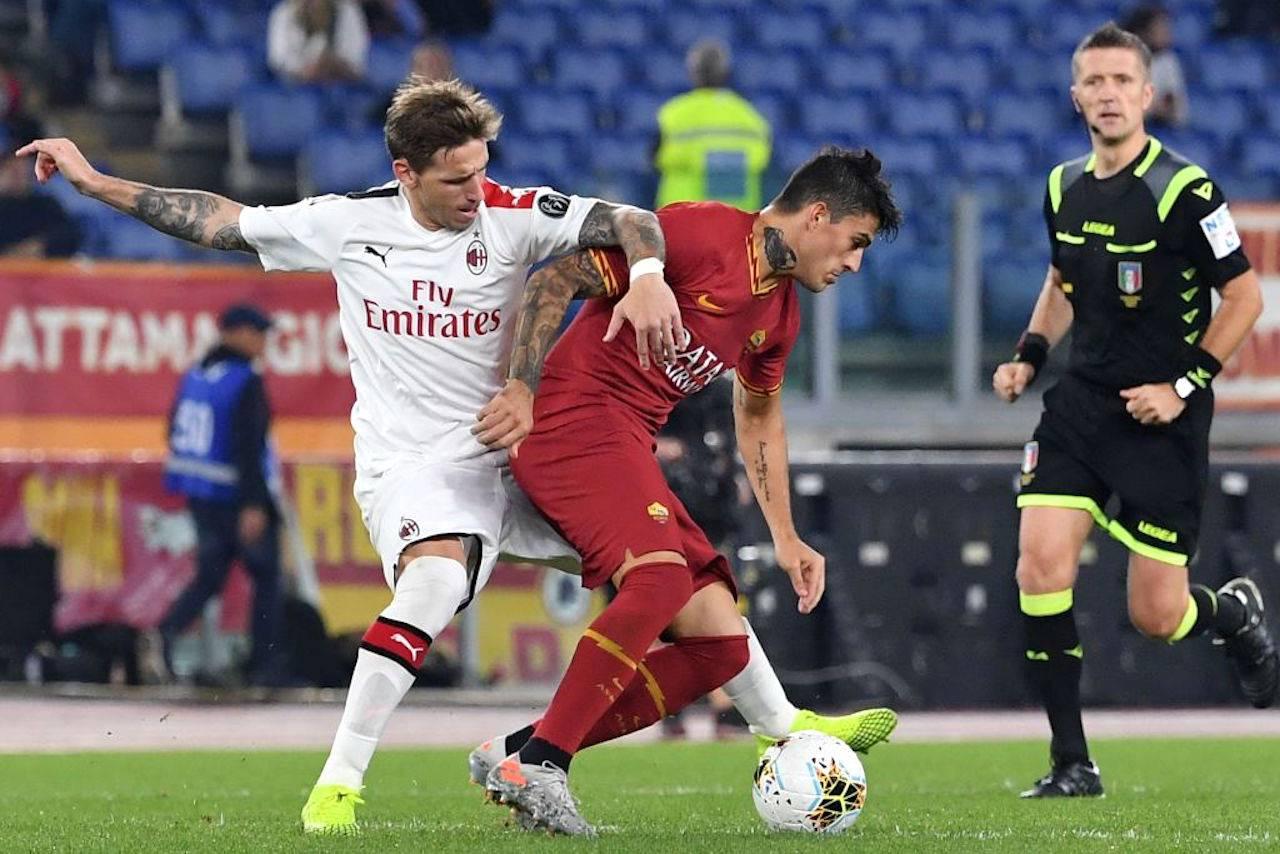 Serie A, viaggi e trasferte: cosa cambia con la ripresa