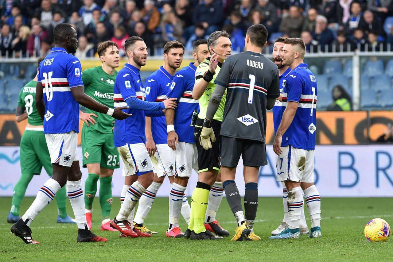 Dazn, altri problemi: ultimatum dalla Lega per la Serie A, cosa rischia