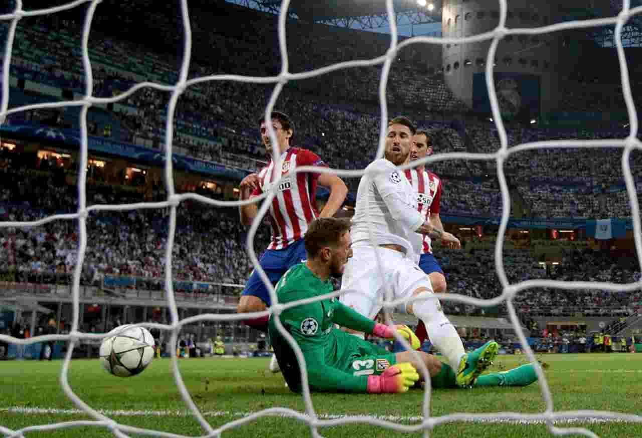 Champions League 2016, Clattenburg ammette l'errore in finale