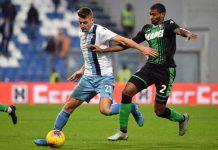 Serie A, le due ipotesi in caso di sospensione: i piani della FIGC (Getty Images)