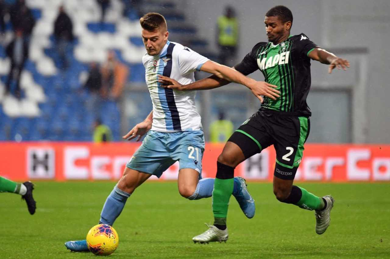 Serie A, il calendario per la ripresa (Getty Images)