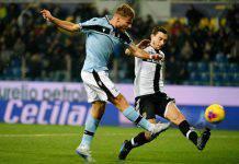 Calciomercato, sessione estiva ancora incerta: le possibili date (Getty Images)