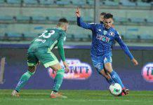 Serie B a 40 squadre, realtà o fantasia: pro e contro la riforma
