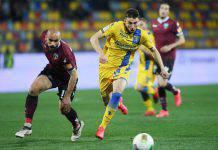 Serie B, ripresa fissata il 20 giugno: l'annuncio di Balata (Getty Images)