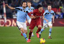 """Roma, Smalling ancora in prestito """"grazie"""" al Coronavirus: le ultime"""
