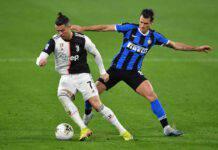 Cristiano Ronaldo modifica gli scarpini per aumentare le prestazioni (Getty Images)