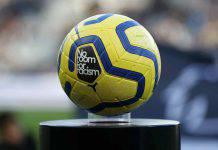Da Messi a Dybala, il calcio dice no al razzismo (Getty Images)