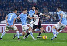 Serie A Big Match