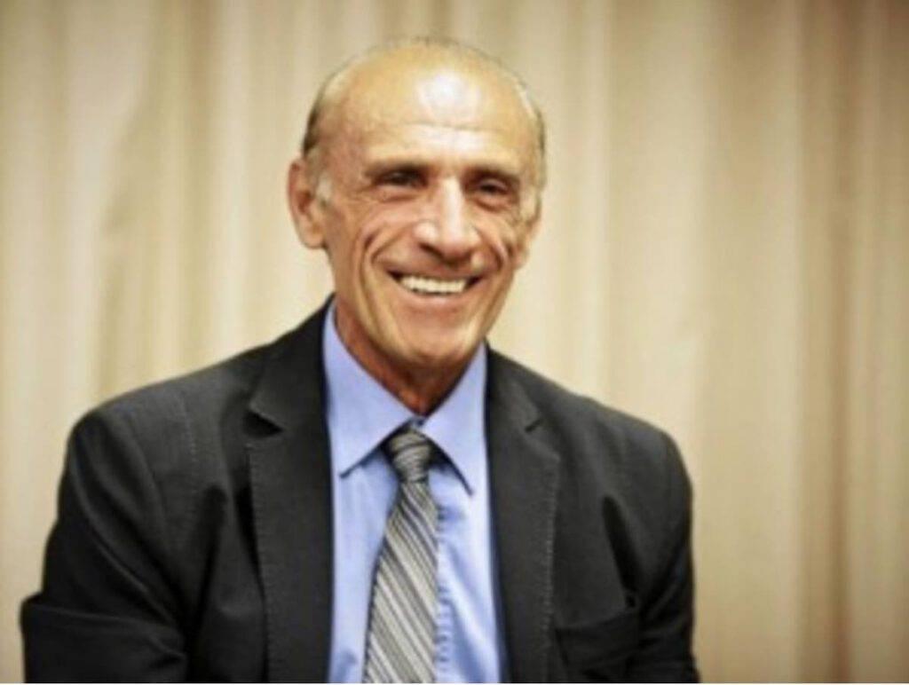 Morto Pierino Prati, l'ex attaccante aveva 73 anni