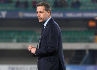 Juventus, tre obiettivi dal Chelsea (Getty Images)