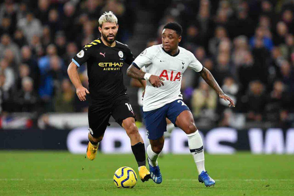 Premier League, la proposta contro il razzismo (Getty Images)