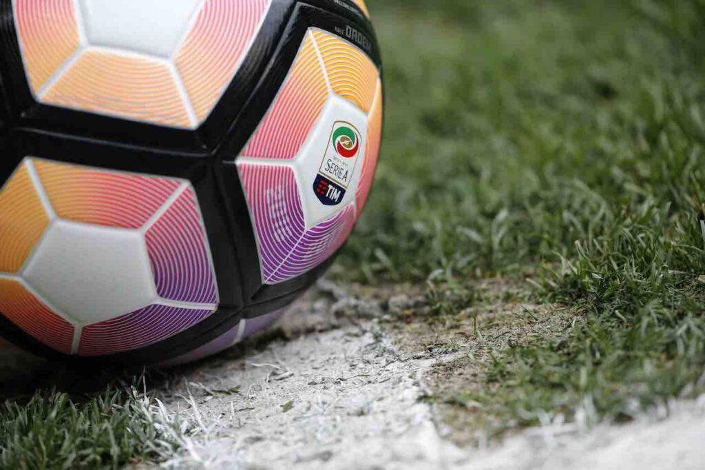 Serie A, c'è una data per l'inizio della prossima stagione (Getty Images)