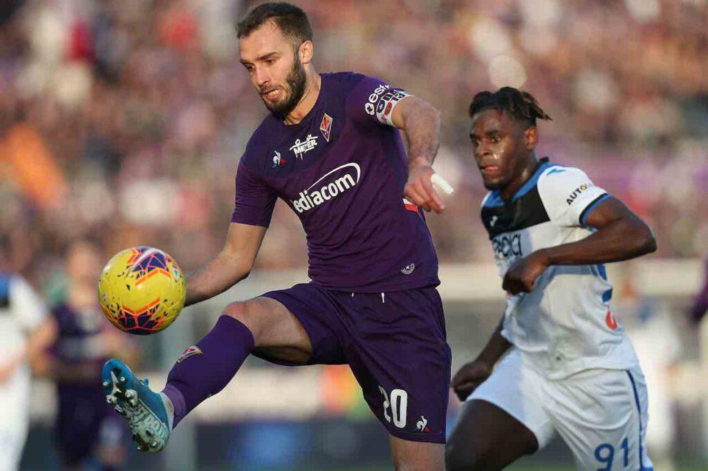 Serie A, dietrofront del Cts sulla 'quarantena soft' (Getty Images)
