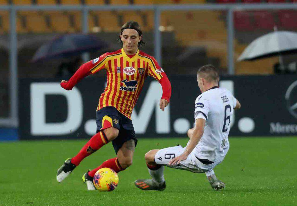 Serie A, mancata intesa sulle partite in chiaro (Getty Images)