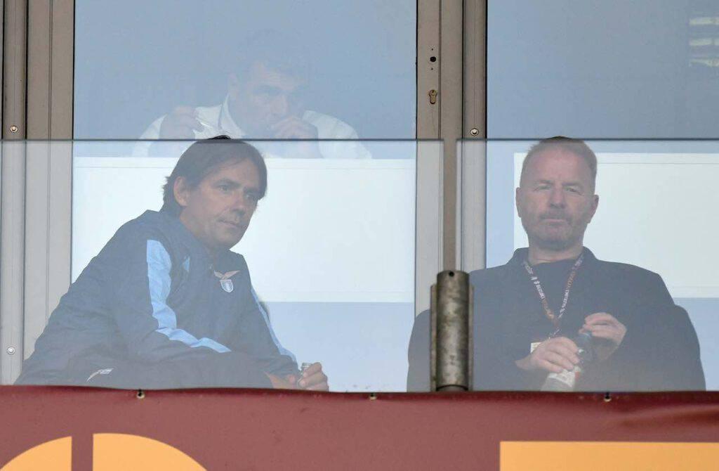Simone Inzaghi, tre punti importanti contro il Torino (Getty Images)
