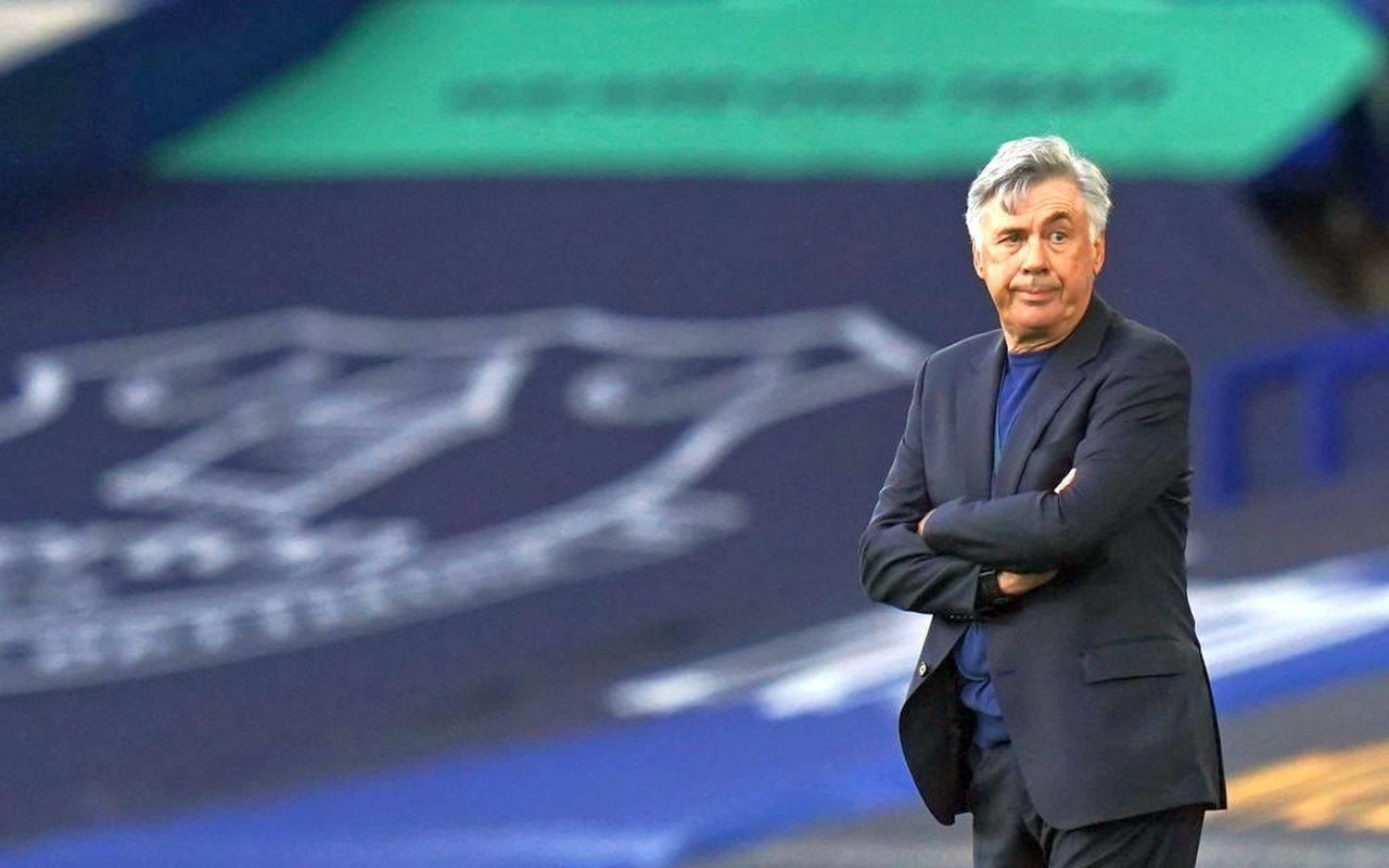 Ancelotti, accuse dalla Spagna: presunta evasione fiscale