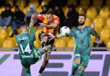 """Serie B, tamponi Covid positivi nascosti: Gravina avvisa i """"furbetti"""""""