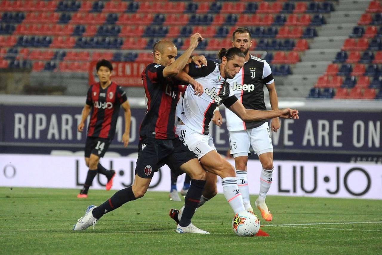 Serie A, tifosi contro le partite serali: pronta la class action