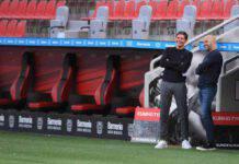 """Bundesliga, le richieste degli allenatori: """"Fateci esultare per i gol"""""""