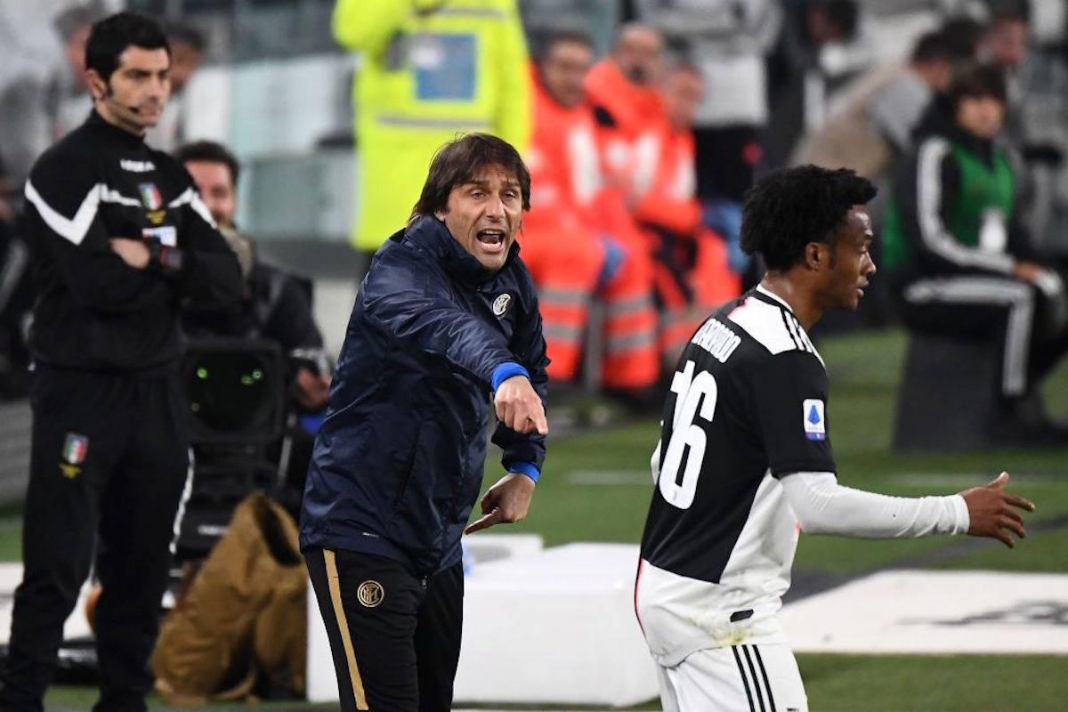 """Inter, processo a Conte: 170 milioni """"buttati"""". Resta solo un obiettivo"""