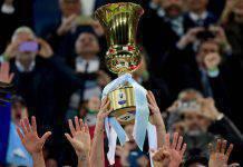Coppa Italia, semifinali 12 e 13 giugno: il sì è più vicino (Getty Images)