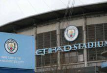 Fair play finanziario, Manchester City da lunedì al TAS: cosa rischia