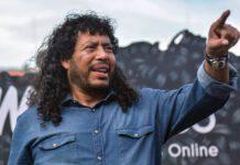 """L'ex portiere Higuita a sorpresa: """"Eternamente grato a Pablo Escobar"""""""