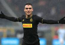 Lautaro, il Barcellona rilancia: offerto un altro giocatore all'Inter