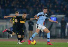 Serie A, sanzione durissima per chi viola protocollo: la proposta di Gravina