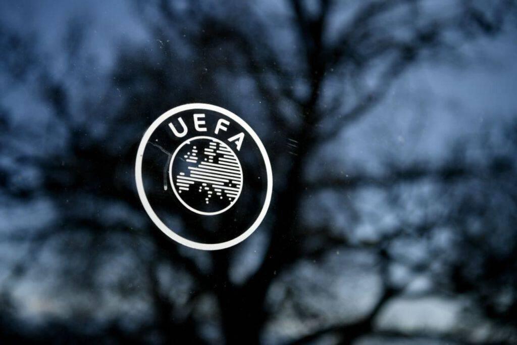 Euro 2020, prime indicazioni alle città (Getty Images)