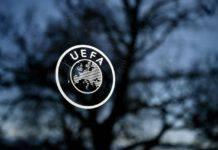 Serie A, rilasciate le licenze UEFA: 4 club esclusi