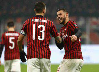 Il Milan punta un difensore del PSG: la proposta dei rossoneri