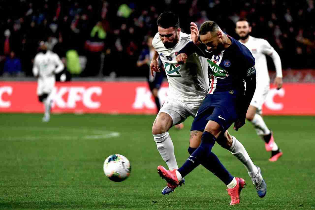 Neymar perde la causa contro il Barcellona: quanto dovrà restituire