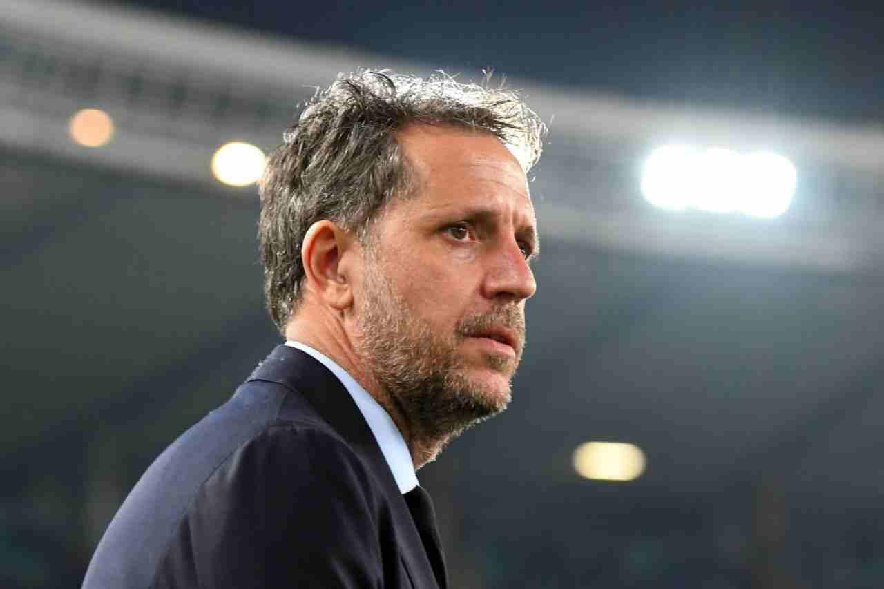 Juventus, scambio Pjanic-Arthur: Paratici conferma e si espone sull'affare
