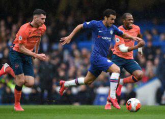 Premier League, la ripresa: via libera alle 5 sostituzioni (Getty Images)