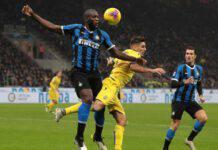 Serie A, algoritmo bocciato: i club propongono una nuova soluzione (Getty Images)