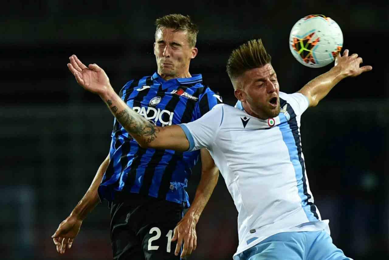 Serie A, contratti in scadenza: le indicazioni dell'AIC