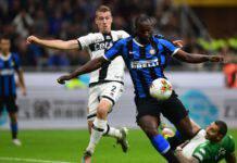 Serie A, cinque sostituzioni