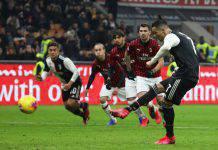 Sky, i match di Serie A in diretta a giugno e luglio: il palinsesto completo