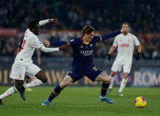 Juventus-Roma, incontro di mercato: i possibili scambi tra i due club