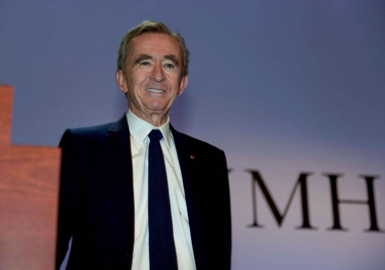Milan, nuove voci su Arnault: incontro in programma