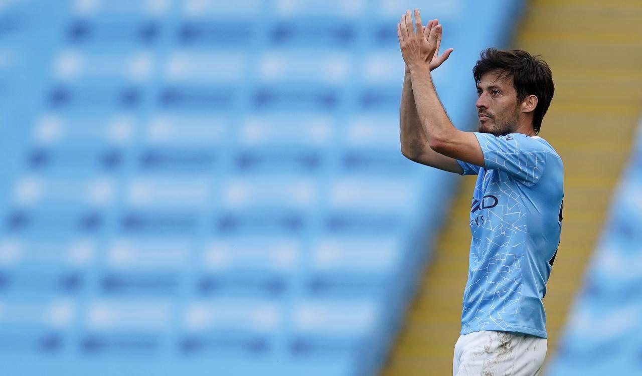 Lazio, sogno Silva, in arrivo Mayoral: Kumbulla destinato all'Inter