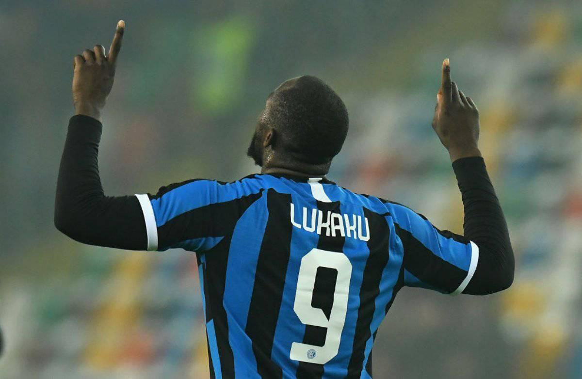 Serie A Nomi Numeri