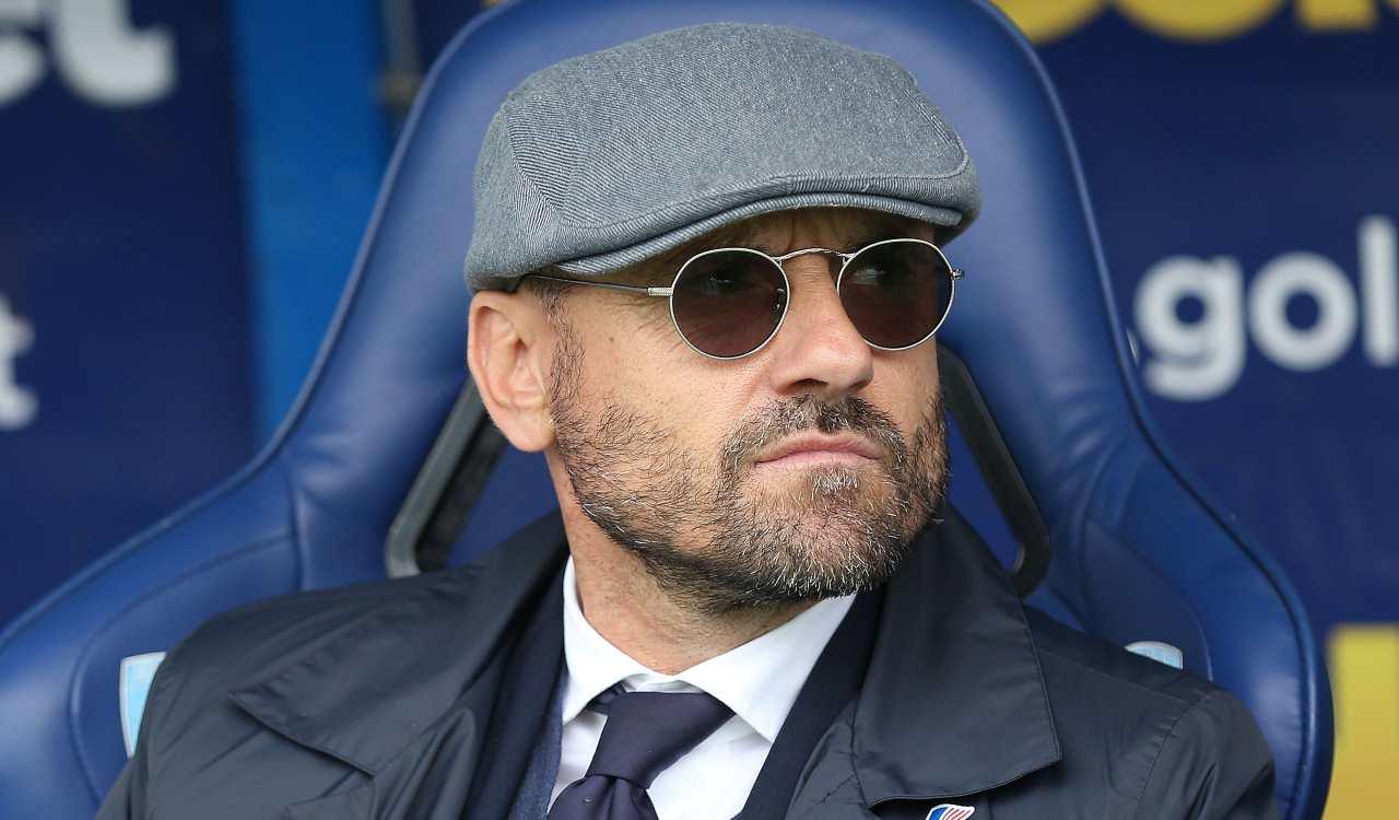 Petrachi Inter