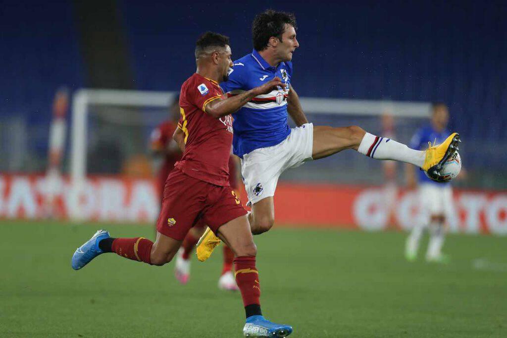 Serie A, si cercano partner economici per una governance con la Lega Calcio (Getty Images)