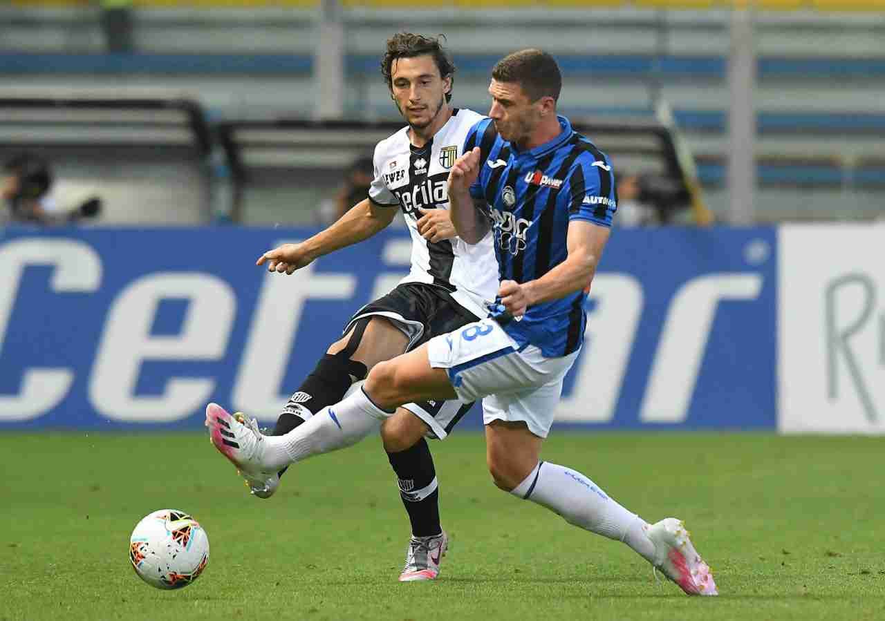 Serie A, la top 10 degli assist